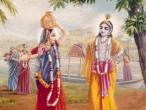 Madhya lila 204.jpg