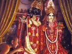 Madhya lila 221.jpg