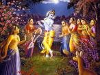 Madhya lila 224.jpg