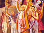 Madhya lila 230.jpg