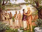Madhya lila 237.jpg