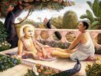 Madhya lila 240.jpg
