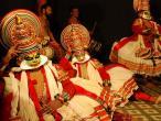 Kathakali, Kerala 017.jpg