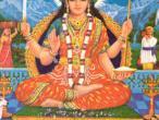 Brahma 030.jpg