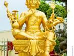 Brahma 11.jpg