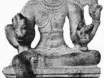 Brahma 25.jpg