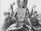 Brahma 26.jpg