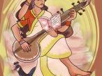 Saraswati 002.jpg