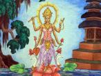 Saraswati 004.jpg