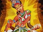 Saraswati 010.jpg