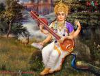 Saraswati 011.jpg