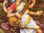 Saraswati 017.jpg