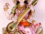 Saraswati 020.jpg
