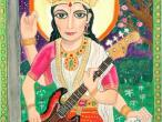 Saraswati 038.jpg