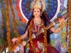 Saraswati 05.jpg