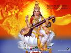 Saraswati 06.jpg
