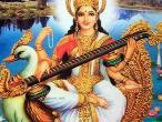 Saraswati 07.jpg