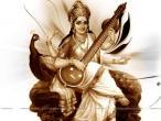 Saraswati 08.jpg