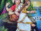 Saraswati 09.jpg