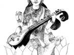 Saraswati 10.jpg