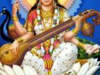 Saraswati 100.jpg
