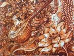 Saraswati 101.jpg