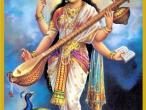 Saraswati 104.jpg