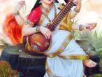 Saraswati 106.jpg