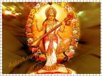 Saraswati 109.jpg