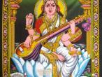 Saraswati 11.jpg