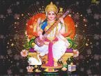 Saraswati 13.jpg