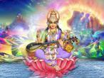 Saraswati 15.jpg