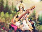 Saraswati 17.jpg