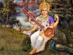 Saraswati 24.jpg