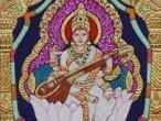 Saraswati 25.jpg