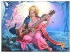 Saraswati 26.jpg