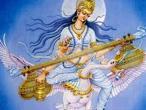 Saraswati 27.jpg