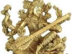 Saraswati 28.jpg