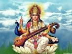 Saraswati 32.jpg