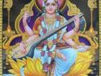Saraswati 35.jpg