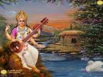 Saraswati 41.jpg