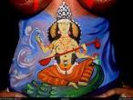 Saraswati 45.jpg