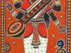 Saraswati 46.jpg