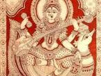Saraswati 48.jpg
