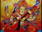 Saraswati 50.jpg