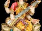 Saraswati 58.jpg