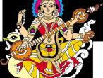 Saraswati 61.jpg