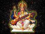 Saraswati 64.jpg