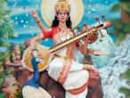 Saraswati 65.jpg