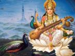 Saraswati 66.jpg